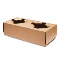 Σακουλάκια Vesital - Θήκες - Κουτιά